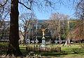 Square De Meeus Brussels 2012-04.JPG