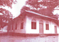 Sri Sumangala College Town Branch.png