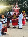 Srimuthappan.jpg