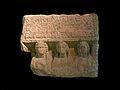 Stèle aux trois divinités féminines-Bachhoffen.jpg