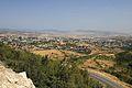 Stěpanakert, hlavní město Náhorního Karabachu - panoramio.jpg