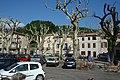 St-Gervais-sur-Mare place.jpg