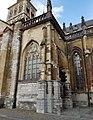 St-Servaasbasiliek, zuidelijke zijkapellen 08.jpg