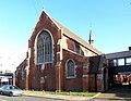 St. Aidan's Church - geograph.org.uk - 280822.jpg