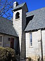 St. Andrew Catholic Church - Clemson, South Carolina 04.jpg