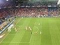 St. Jakob-Park, FC Basel (Ank Kumar) 06.jpg