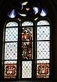 St. Jakob (Villach) - Fenster2.JPG