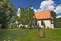 St. Lambertus-Kirche in Groß Flöthe (Flöthe) IMG 0613.jpg