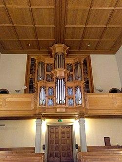 St. Mangen St. Gallen Orgel.jpg