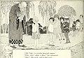 St. Nicholas (serial) (1915) (14761864336).jpg