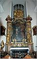 St. Pölten 060 (5909752904).jpg