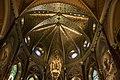 St. Patrick's Basilica - Montreal 08.jpg