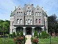 St. Patrick's Church - Waterbury, Connecticut 06.jpg