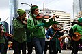 St. Patrick's Day Parade 2012 (6995631593).jpg