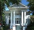 St. Pete Boone House pano-tall02.jpg