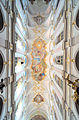St. Peters Church (HDR) (8418238527).jpg