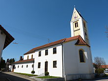 Image Result For Kloster Rottenbuch