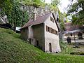 St. Wendel zum Stein Brunnenhaus.jpg