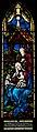 StAlbansFiveDock StainedGlass MaryJesus.jpg