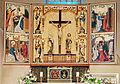 StChristophorus Reinhausen Altar 02.jpg
