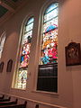 StVdP Church NOLA 6.JPG