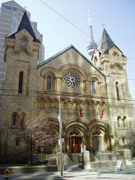 File:St Andrew's, Toronto.JPG