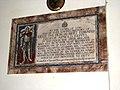St Andrew's church - memorial - geograph.org.uk - 1399600.jpg