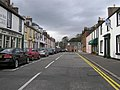 St Andrew Street, Castle Douglas - geograph.org.uk - 1538912.jpg