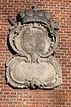 St Clemens (4).JPG