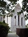 St Clemens östfasad.JPG