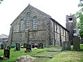 St Columba's Church, Broughton Moor - geograph.org.uk - 475353.jpg