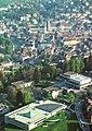 St Gallen University.jpg
