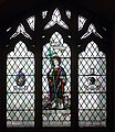 St Helena window, St Hilary, Wallasey.jpg
