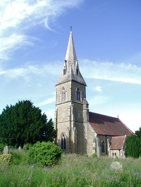 File:St James Church Warter.jpg