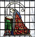 St John the Baptist, Wonersh, Surrey - Window - geograph.org.uk - 1277652.jpg
