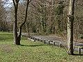 St Johns Lye - geograph.org.uk - 1774339.jpg