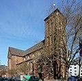 St Joseph (Köln-Nippes)3.JPG