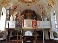 St Martin Obereglfing 10.jpg