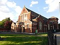 St Mary's Church, Summerstown 03.jpg
