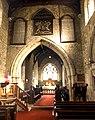 St Mary's Church Harby, Leicestershire.jpg