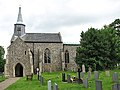 St Mary's church - geograph.org.uk - 850769.jpg