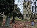St Michael's Church, Church Lane, Pleasley (25).jpg