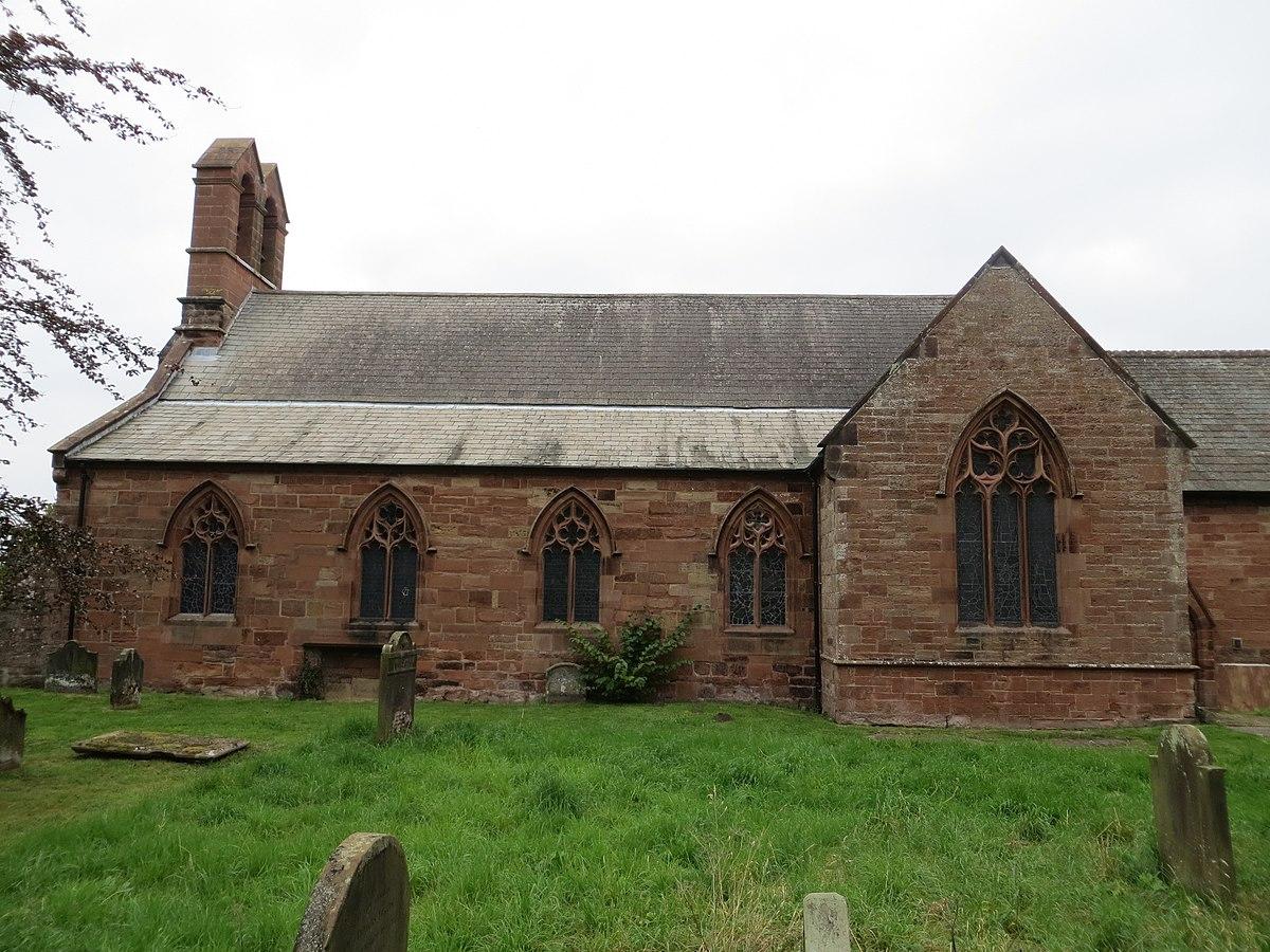 St Michael's Church, Dalston.jpg