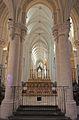 St Michels (HDR) (8294292538).jpg