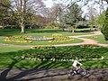 St Nicholas Park, Warwick - geograph.org.uk - 1251323.jpg