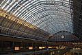 St Pancras railway station MMB I7.jpg