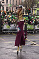 St Patricks Parade 2013 - Dublin (8565313729).jpg