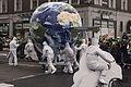 St Patricks Parade 2013 - Dublin (8566402854).jpg