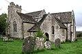 St Peter, Windrush, Gloucestershire - geograph.org.uk - 343205.jpg