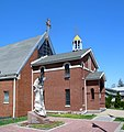 St Vartantz Armenian Apostolic Ch Ridgefield jeh.JPG
